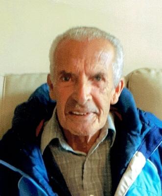 Photo of Herbert Arenburg