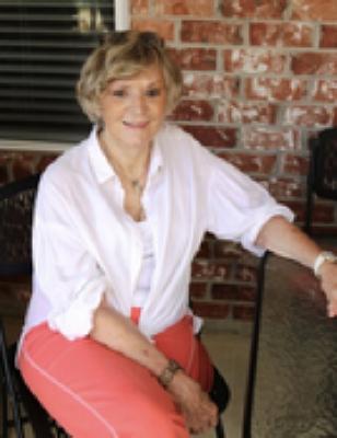 Gilda Fae McCool Shurden Miller