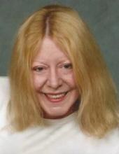 Photo of Karen (Peterson) Knight