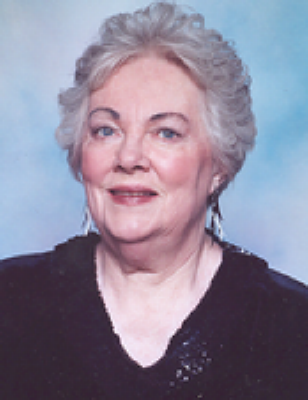 Ita Jeanette Bulechowsky