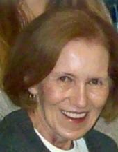 Photo of Herta Hurtt