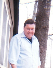 Glen W. Seaton, Jr.