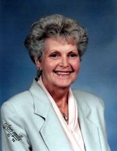 Photo of Janice Bales