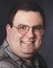 Photo of Michael Dishno