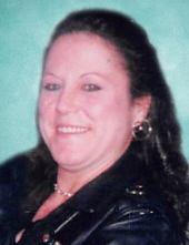 "Kimberly M. ""Kim"" (Brown) Hester"