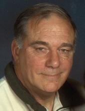 Photo of John Kath