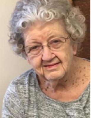 "Jossie Ofelphena ""Opie"" Walters Obituary"