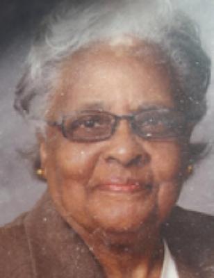 Marguerite Powe Obituary