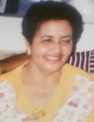 Neris Hernandez Obituary
