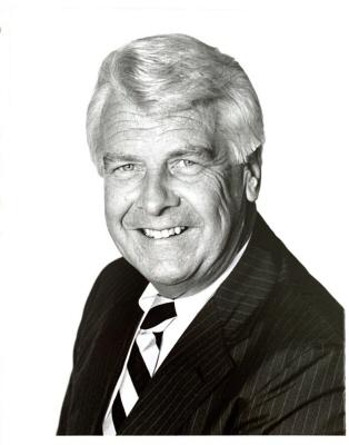 Eugene E. Hayes Obituary