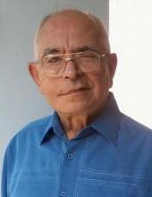 JORGE LUIS RIVERA BORGES