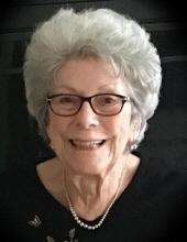 Photo of Lillian Cutter