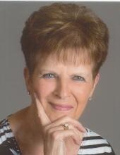 Photo of Betty  Barnhart