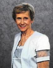 Photo of Barbara  Lambert