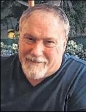 Photo of David Hawkins