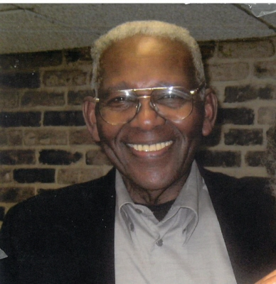 Photo of James Small