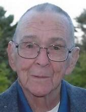 Photo of John Sullivan