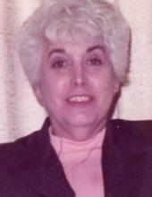 Photo of Joann Edwards