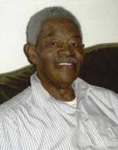 Sterling B. Tisdale Petersburg, Virginia Obituary