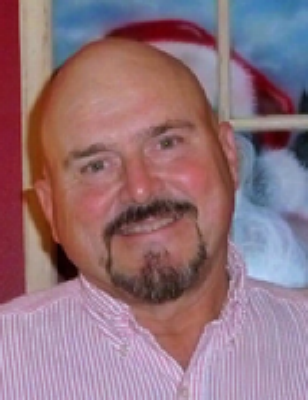 Steven V. Coleman