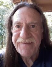 Photo of John Dalton-Hicks, Sr