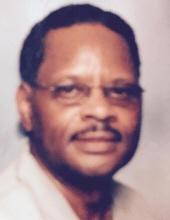 Photo of James Dobynes, Jr.