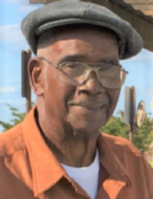 Fred Rogers Sr Obituary Visitation Funeral Information