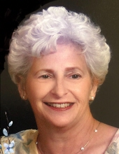 Photo of Margaret Miner