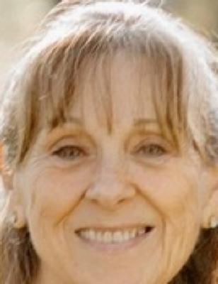 Lizabeth  Cheryl Rogers