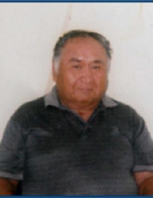 Leonard Palmer