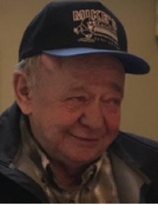 Ardell L. Bjornstad