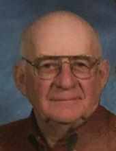 "William ""Bill"" J. Emer"