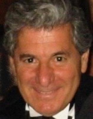 Photo of Nicholas Caprio, Sr.