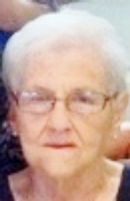 Photo of Dorothy Sanzari