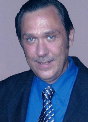 Photo of Jerome Cippiciani