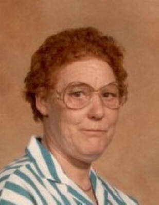 Photo of Lois Picard