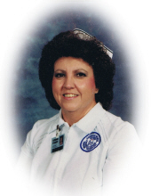 Emily Ann Billings Ardmore, Alabama Obituary