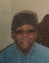 James Lee Johnson, Sr.
