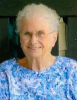 Betty Jo Featherston Mount Holly, North Carolina Obituary