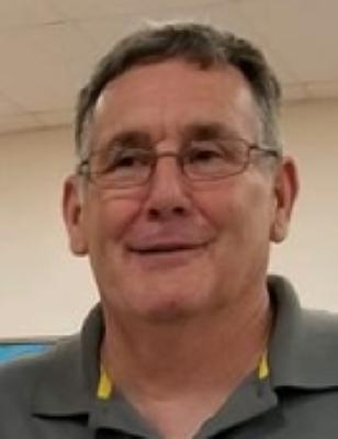 Willie Charles Lamprey