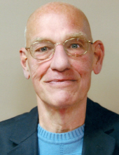 Michael Alsbury