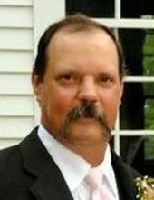 Alan Stewart McCormick Obituary - Visitation & Funeral Information