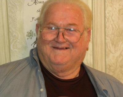Johnny Earl Maxwell Talladega, Alabama Obituary