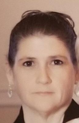 Frankie Marie Buck Clayton Beckett Ladson, South Carolina Obituary