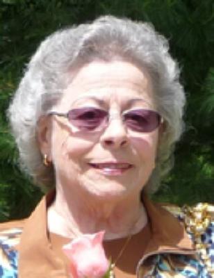 Bonnie L. Raso Akron, Ohio Obituary