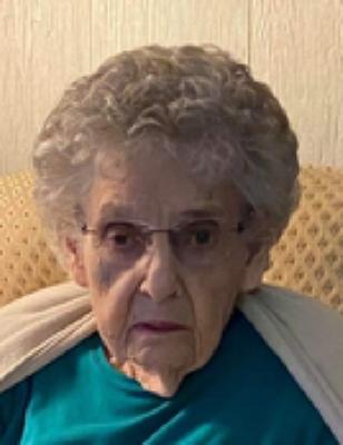 Grace Walker Michael Burlington, North Carolina Obituary