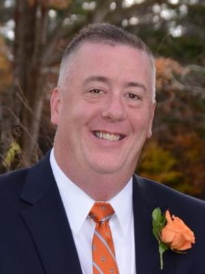 David Edward Blessing Latham, New York Obituary