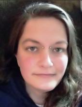 Photo of Melissa Newcomb