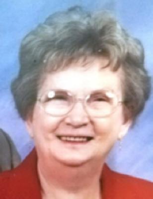 Olga L. Linton Wellsboro, Pennsylvania Obituary