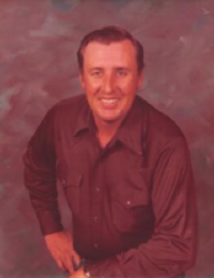 Johnny Keith Thompson Tahlequah, Oklahoma Obituary